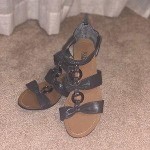 Kalli Sandals